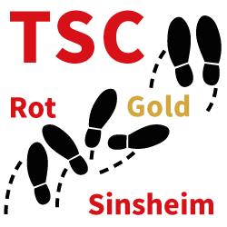 TSC Rot Gold Sinsheim